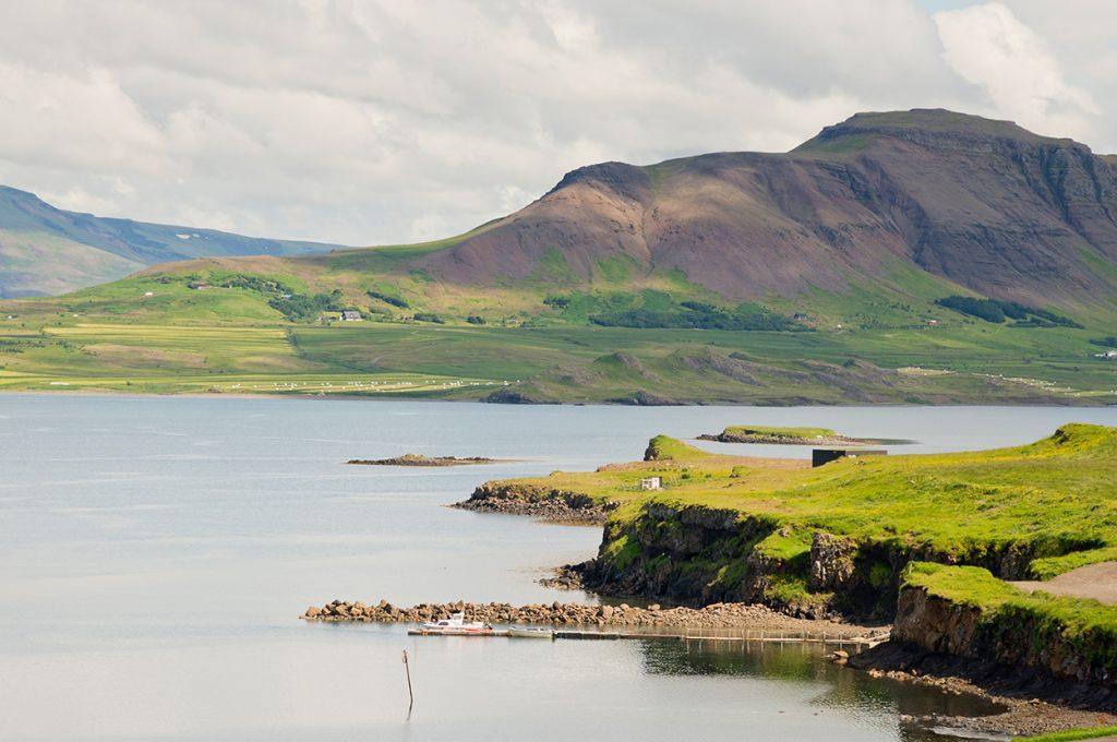 Island, Suedisland, Hvalfjoerdur, Walfjord, Landschaft, Natur, WerbungPR, 7/2014