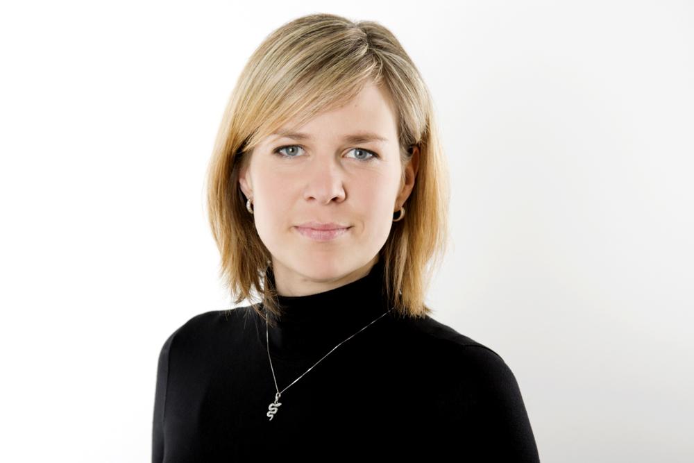 Susan Stefanski