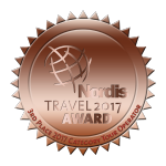 Travel_Award_bronze_Tour_Operator