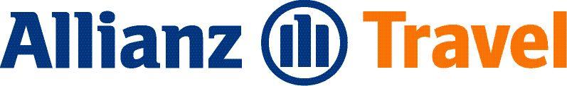 Logo von Allianz Travel Reiseschutz