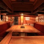 common-area-below-deck-in-schooner-hildur