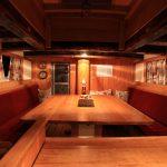 common-area-below-deck-in-schooner-hildur