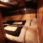 double-bunk-in-schooner-hildur