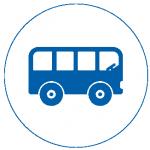 island ausflüge per bus