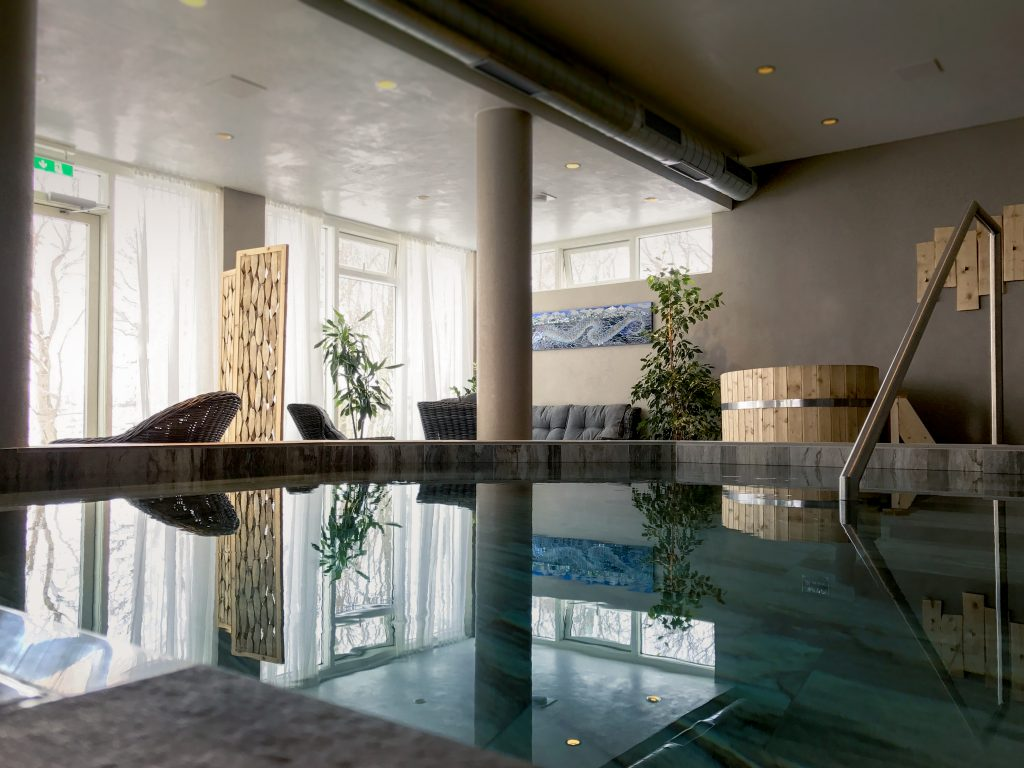 island-lake-hotel-spa-wellness-bereich