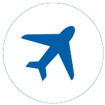 islandausflüge mit dem flugzeug
