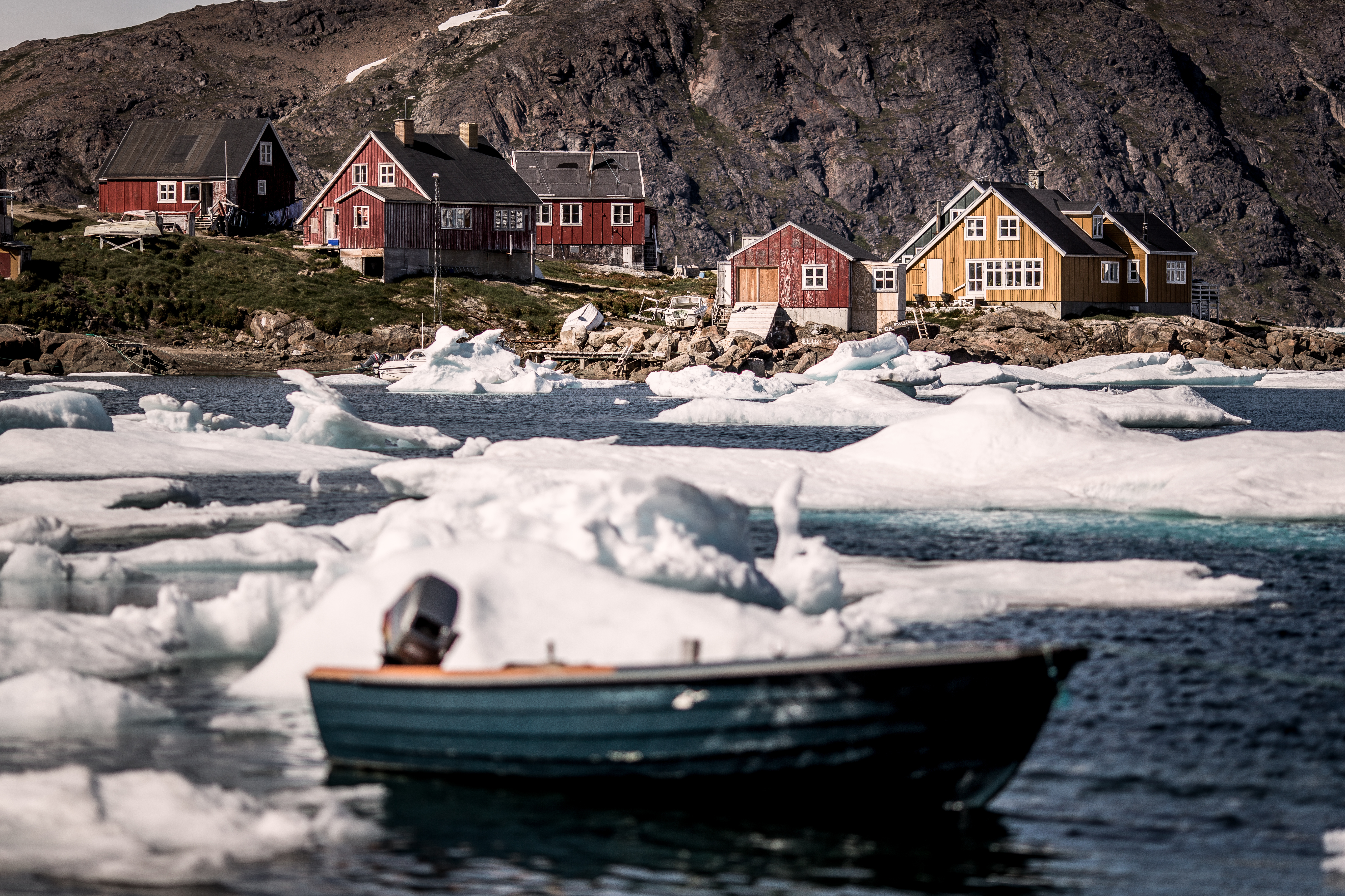 Crediting is required when using photos from our galleries. This means you have to credit both the photographer and Visit Greenland.  Photo by Mads Pihl - Visit Greenland  This photo is licensed under Visit Greenland A/S' Limited Commercial license.  Please refer to the license agreement for more info about the rights of use associated with the image.  Download the agreement here:  http://vg.gl/license  When downloading or sharing this image you enter into an agreement with Visit Greenland A/S about the use of the image under this license.  If you want to apply for extended user rights for downloads on this database please read this article and follow the guidelines: http://goo.gl/RsJtBR
