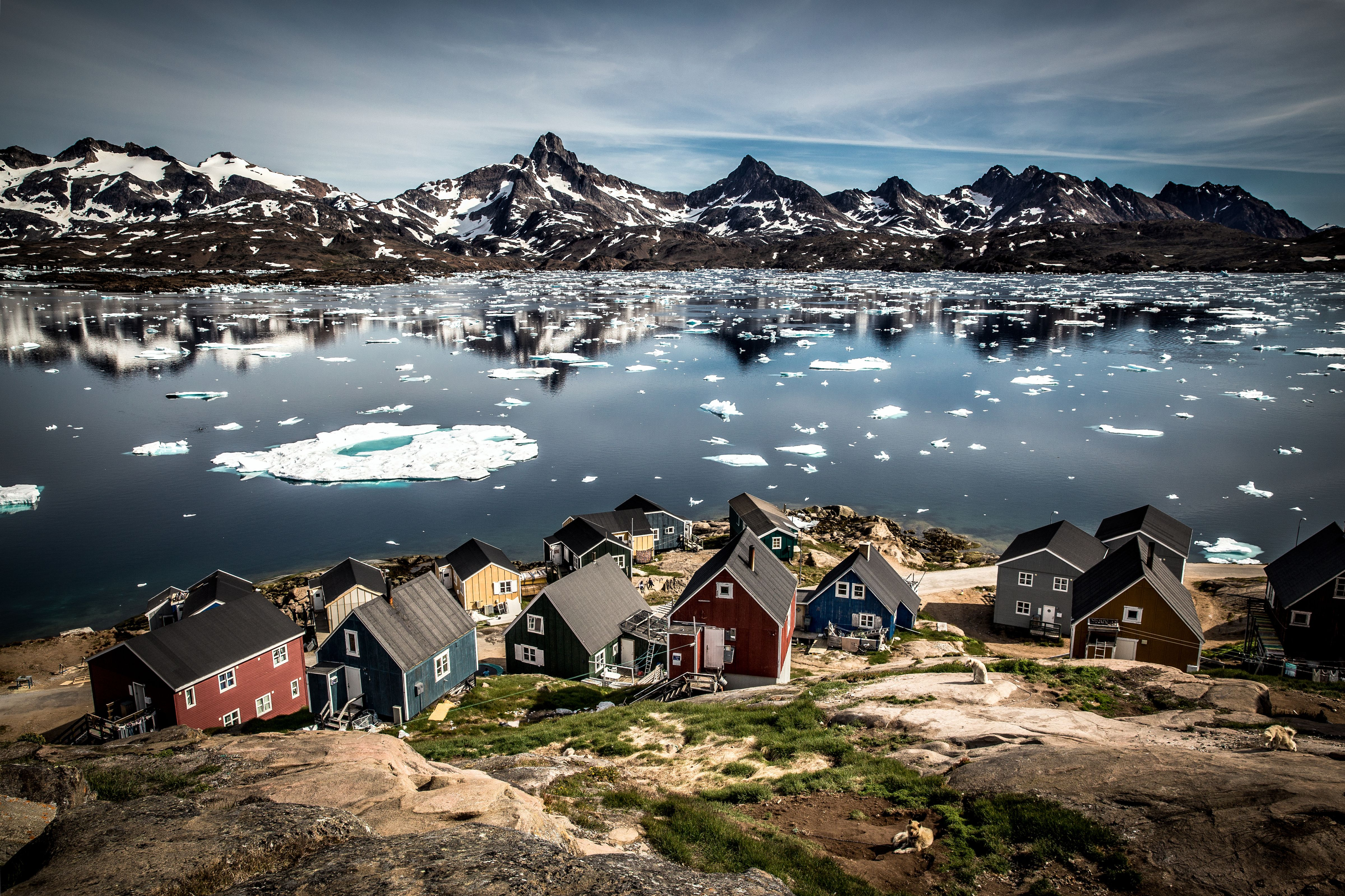Crediting is required when using photos from our galleries. This means you have credit both the photographer and Visit Greenland.  Photo by Mads Pihl - Visit Greenland  This photo is licensed under Visit Greenland A/S' Limited Commercial license.  Please refer to the license agreement for more info about the rights of use associated with the image.  Download the agreement here:  https://goo.gl/uAx1DK  When downloading or sharing this image you enter into an agreement with Visit Greenland A/S about the use of the image under this license.  If you want to apply for extended user rights for downloads on this database please read this article and follow the guidelines: http://goo.gl/RsJtBR