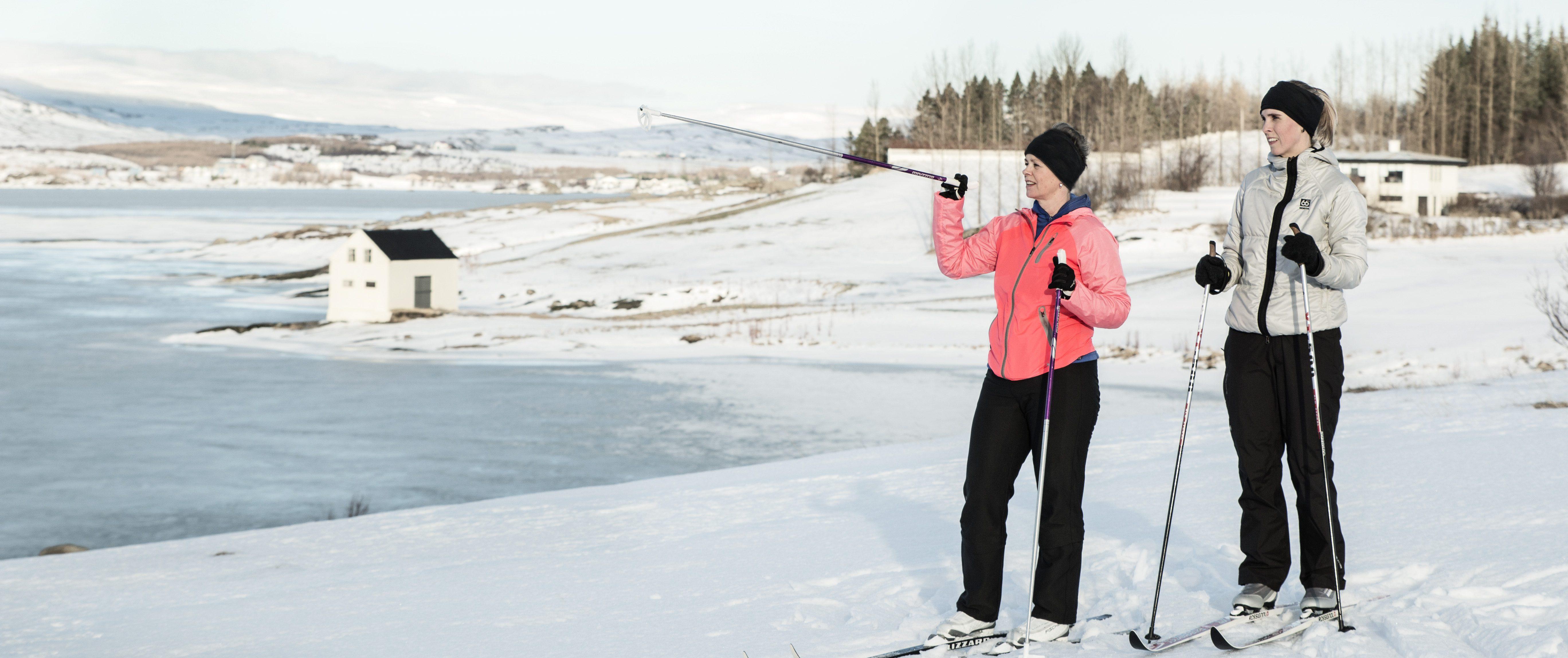 ostisland-langlauf-lakehotel-panorama