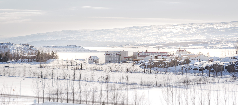 ostisland-winterlandschaft-panorama