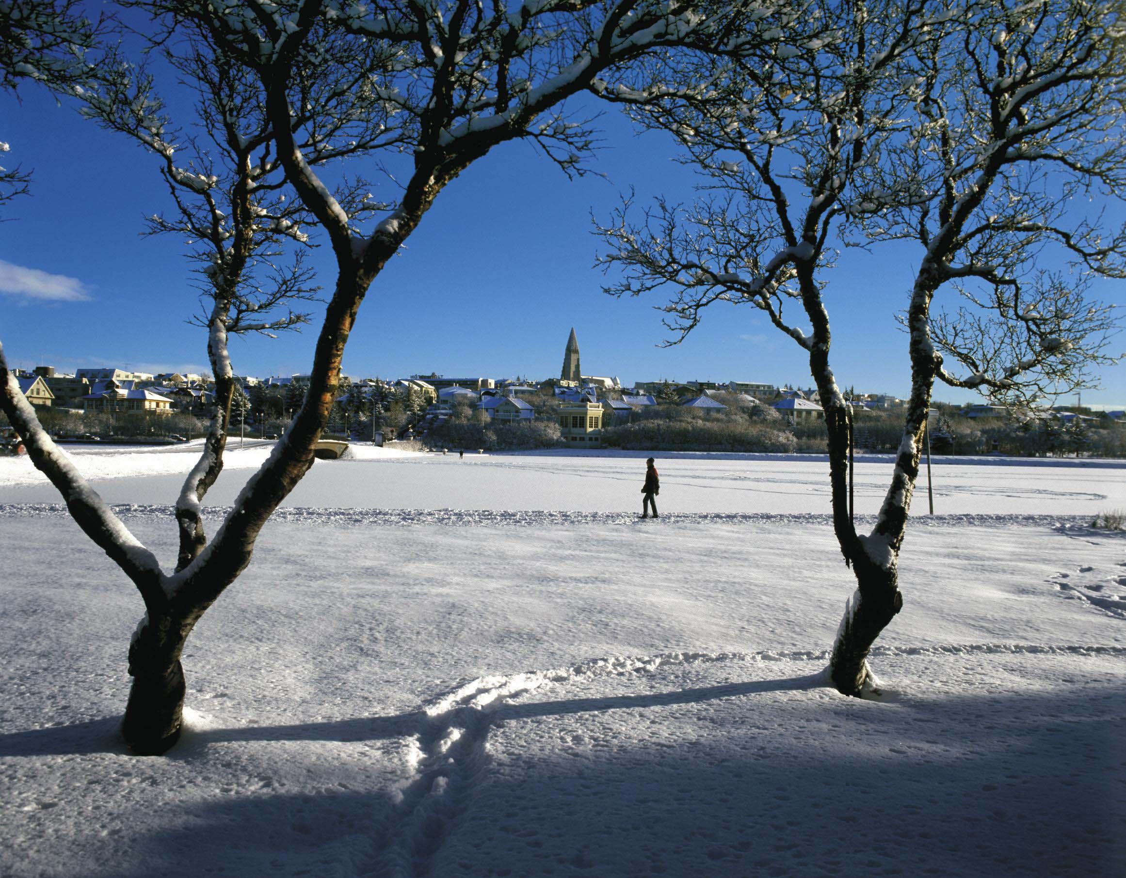 reykjavik-winter-ausflug-stadt