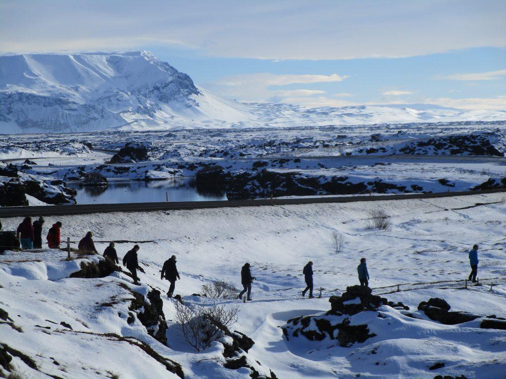 winter-island-kleingruppenreise