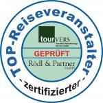 zertifizierter-top-reiseveranstallter-siegel